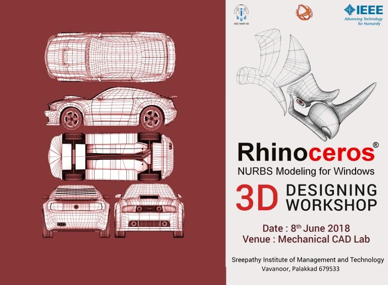 3d Designing poster.jpg