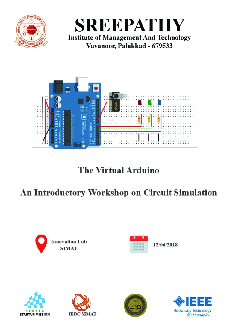 circuit simulation.jpg